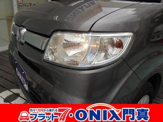 「ホンダ」「ゼスト」「コンパクトカー」「大阪府」の中古車28