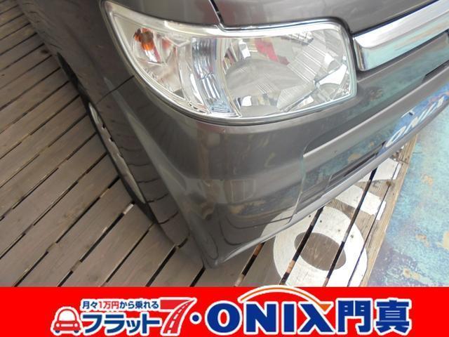 「ホンダ」「ゼスト」「コンパクトカー」「大阪府」の中古車32