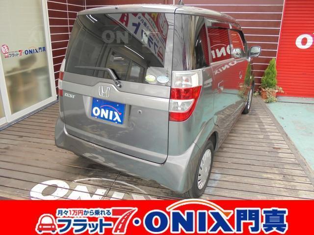 「ホンダ」「ゼスト」「コンパクトカー」「大阪府」の中古車36
