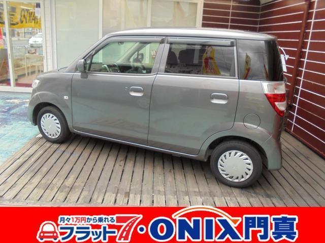 「ホンダ」「ゼスト」「コンパクトカー」「大阪府」の中古車40