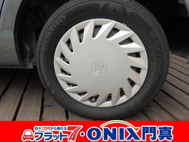 「ホンダ」「ゼスト」「コンパクトカー」「大阪府」の中古車42