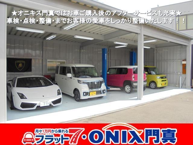 「ホンダ」「ゼスト」「コンパクトカー」「大阪府」の中古車55