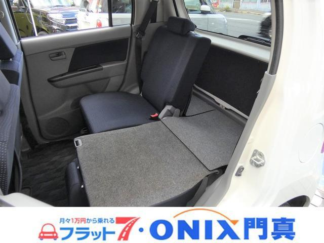「スズキ」「ワゴンR」「コンパクトカー」「大阪府」の中古車37