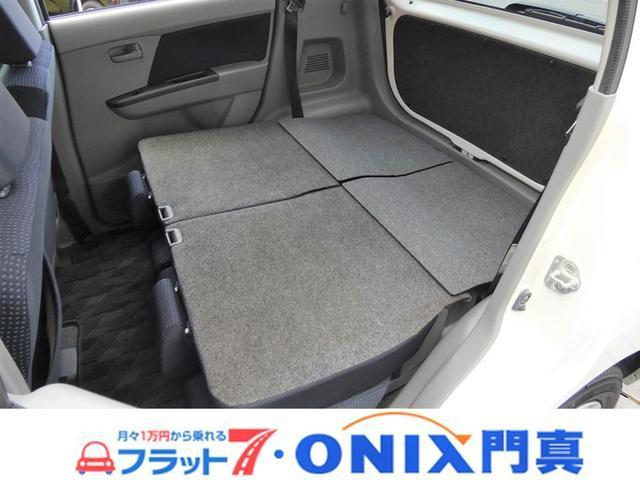 「スズキ」「ワゴンR」「コンパクトカー」「大阪府」の中古車38