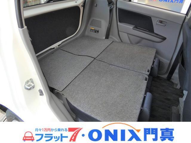 「スズキ」「ワゴンR」「コンパクトカー」「大阪府」の中古車40