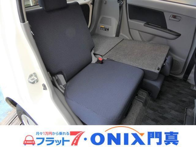 「スズキ」「ワゴンR」「コンパクトカー」「大阪府」の中古車42