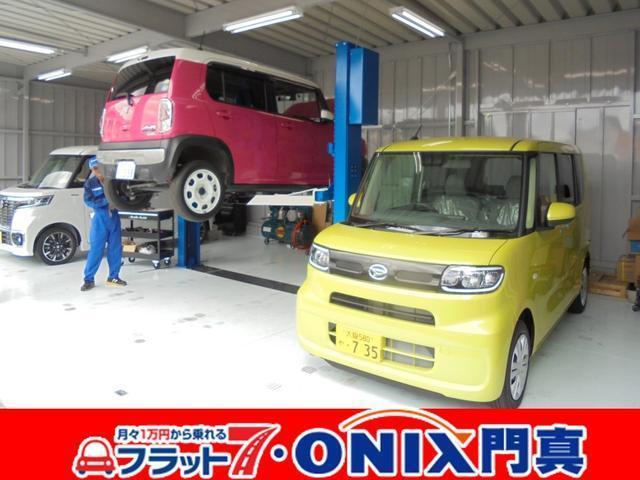 「スズキ」「ワゴンR」「コンパクトカー」「大阪府」の中古車57