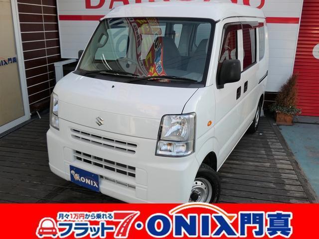 PA ハイルーフ 修復歴無し(6枚目)