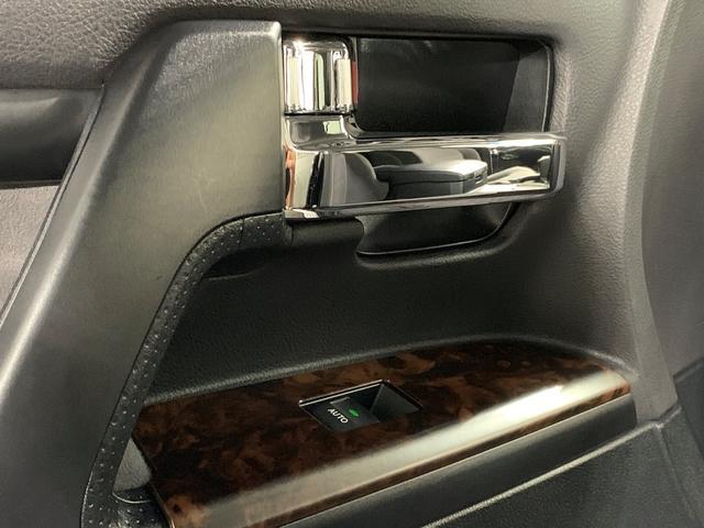 GX新品モデリスタエアロ新品22アルミ新品コンビH禁煙車(15枚目)
