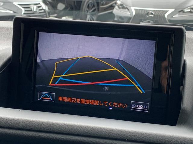 CT200h Fスポーツ2眼LEDヘッドETC2.01オーナ(4枚目)