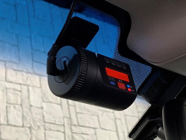 GS450h Iパッケージ3眼LED/黒革ベンチレーター禁煙(6枚目)