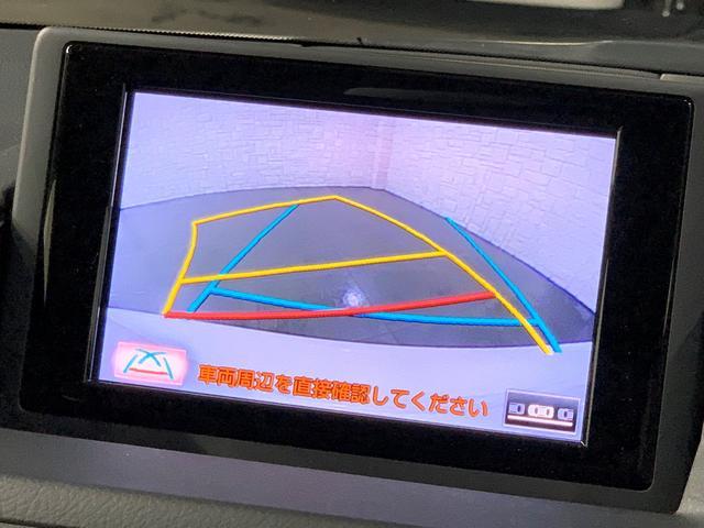 CT200h新品制作Fスポーツ仕様/新品レヴィス17AW禁煙(4枚目)