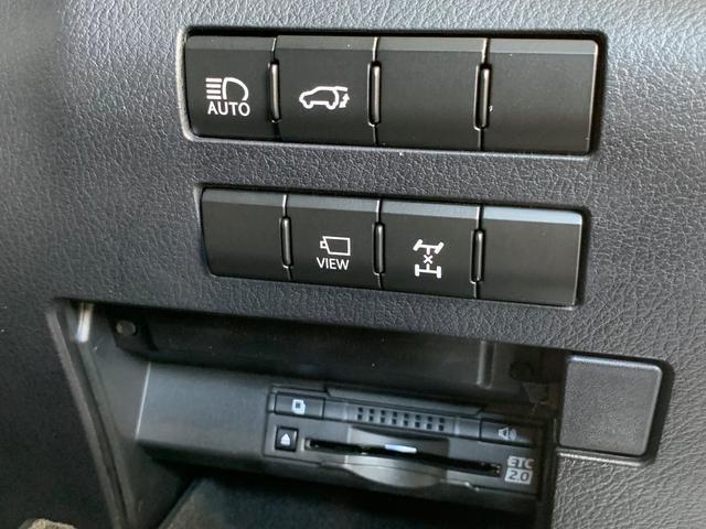 「レクサス」「RX」「SUV・クロカン」「大阪府」の中古車16