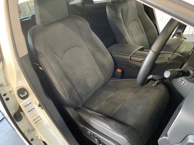 「レクサス」「RX」「SUV・クロカン」「大阪府」の中古車17