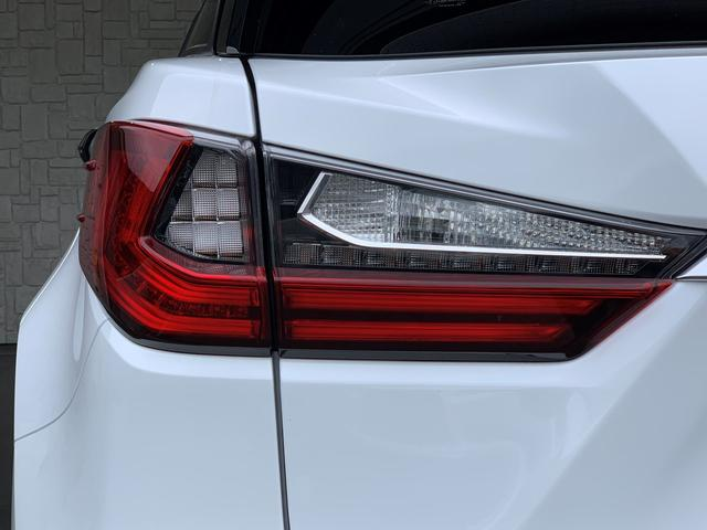「レクサス」「RX」「SUV・クロカン」「大阪府」の中古車57