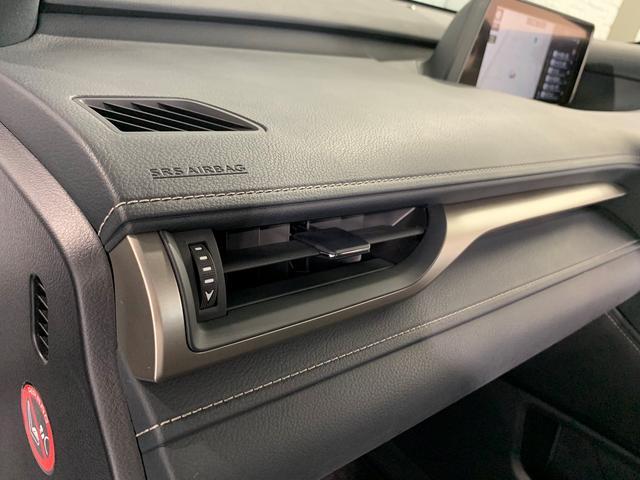 「レクサス」「RX」「SUV・クロカン」「大阪府」の中古車68