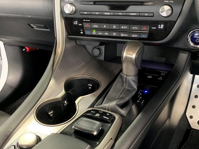 「レクサス」「RX」「SUV・クロカン」「大阪府」の中古車72