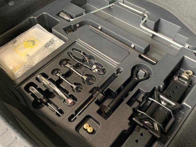 LS460新品モデリスタエアロ/新品シートカバー/ETC(5枚目)