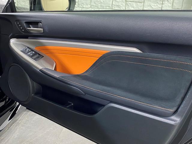 ご納車時には、外装ポリマーコーティング&内装は高温スチームを利用し、徹底クリーリング致しましてからの、お渡しとなります♪お客様のご希望でしたら、ガラスコーティングもご対応させて頂きます♪