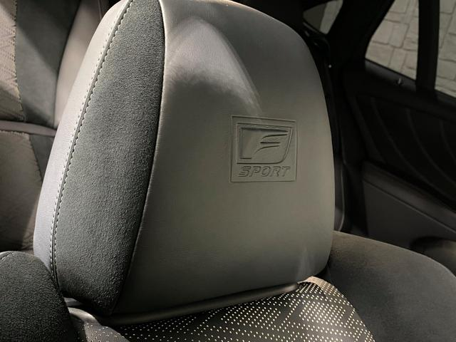 当店、トヨタ・レクサス車をメインに常時100台の在庫を所有しております!必ずご来店前にご連絡を、お願い致しております!【072-267-7222】まで、在庫確認、ご来店予約お願い致します♪