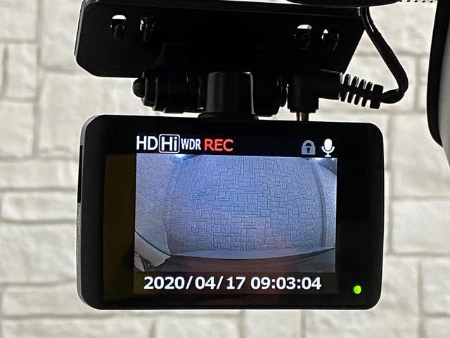 NX300 Iパッケージ新品モデリスタエアロ/3眼LED本革(5枚目)