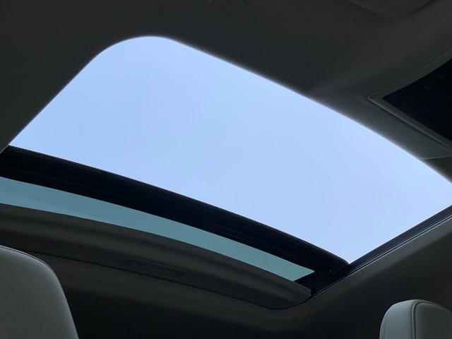NX300 Iパッケージ新品モデリスタエアロ/3眼LED本革(6枚目)