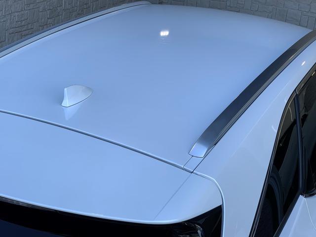 RX450hLロング新品Fスポーツ仕様/新品エアロ/マクレビ(56枚目)