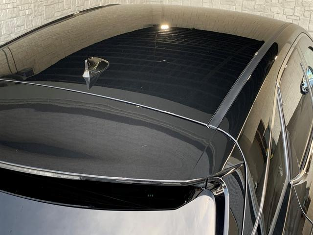 「レクサス」「RX」「SUV・クロカン」「大阪府」の中古車46