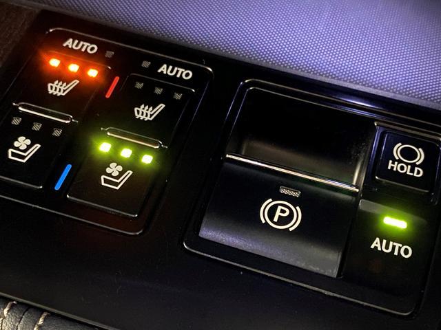 「レクサス」「RX」「SUV・クロカン」「大阪府」の中古車60