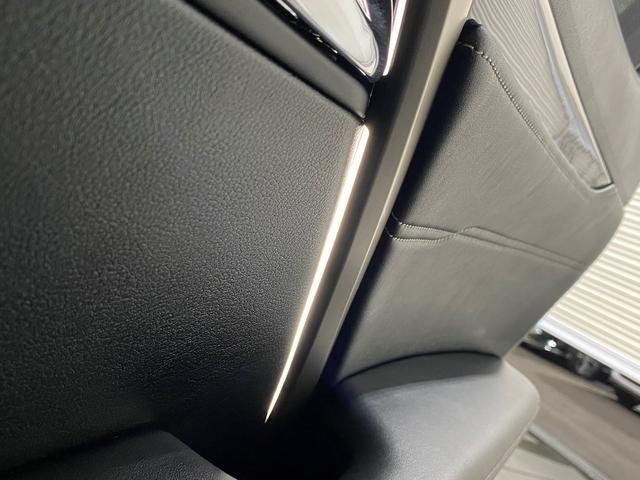 「レクサス」「RX」「SUV・クロカン」「大阪府」の中古車74