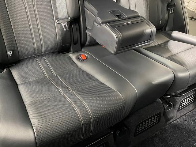 「レクサス」「RX」「SUV・クロカン」「大阪府」の中古車77