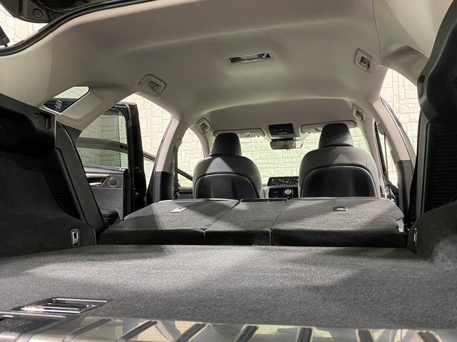 「レクサス」「RX」「SUV・クロカン」「大阪府」の中古車80