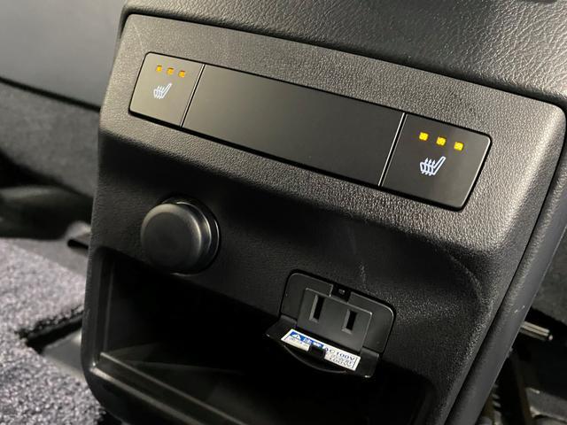 RX450h バージョンL新品Fスポーツ仕様/新品モデリスタ(71枚目)