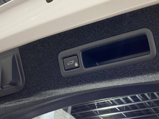 RX450h バージョンL新品Fスポーツ仕様/新品モデリスタ(78枚目)