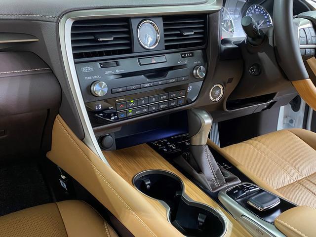 RX200t バージョンL新品Fスポ仕様/マークレビンソンS(66枚目)