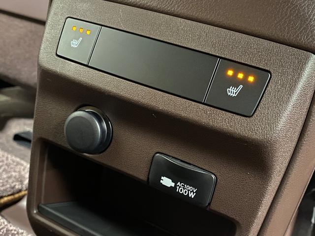 RX200t バージョンL新品Fスポ仕様/マークレビンソンS(72枚目)