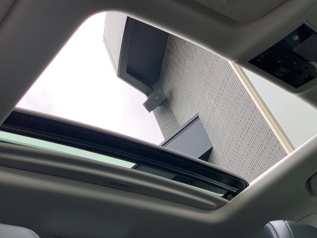 LX570 H29年9月登録後期モデル 新品取付モデリスタエアロKIT 新品取付モデリスタスポーツマフラー マークレビンソンサウンド OP21AW 本革ベンチレーター サンルーフ 電動バックゲート ETC2.0(58枚目)
