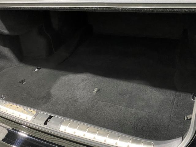 LS500 Fスポーツ レクサス新車保証継承可能 レクサスセーフティプラス 純正エンジンスターター 純正ドラレコ 本革シート 360度カメラ パワートランク AC100Vコンセント 3眼フルLEDヘッドライト ETC2.0(20枚目)