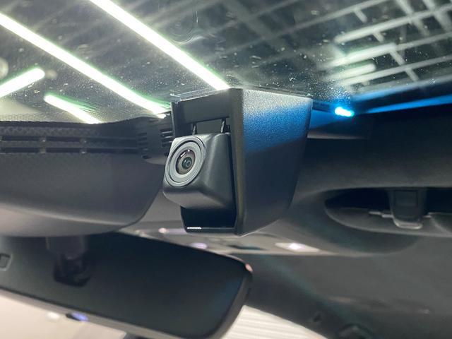 LS500 Fスポーツ レクサス新車保証継承可能 レクサスセーフティプラス 純正エンジンスターター 純正ドラレコ 本革シート 360度カメラ パワートランク AC100Vコンセント 3眼フルLEDヘッドライト ETC2.0(66枚目)