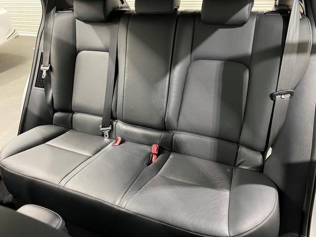 当店、トヨタ・レクサス車をメインに常時100台の在庫を所有しております!必ずご来店前にご連絡を、お願い致しております!【072-267-7222】まで、在庫確認、ご来店予約お願い致します!