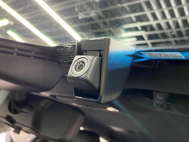 LS500h エグゼクティブ マークレビンソンサウンドシステム Rエンターテイメントシステムモニター デジタルインナーミラー 360度パノラマカメラ 後席マッサージシート 純正OPドラレコ パワートランク ビルトインETC2.0(66枚目)