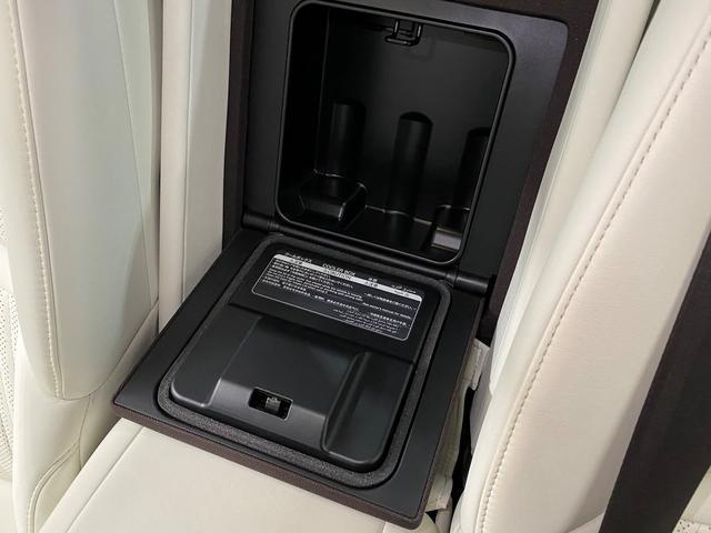 LS500 エグゼクティブ レクサスセーフティプラス マークレビンソンサウンド Rエンターテイメントシステム デジタルインナーミラー 360度パノラマカメラ COOLBOX冷蔵庫 後席マッサージシート PWトランク ETC2.0(77枚目)