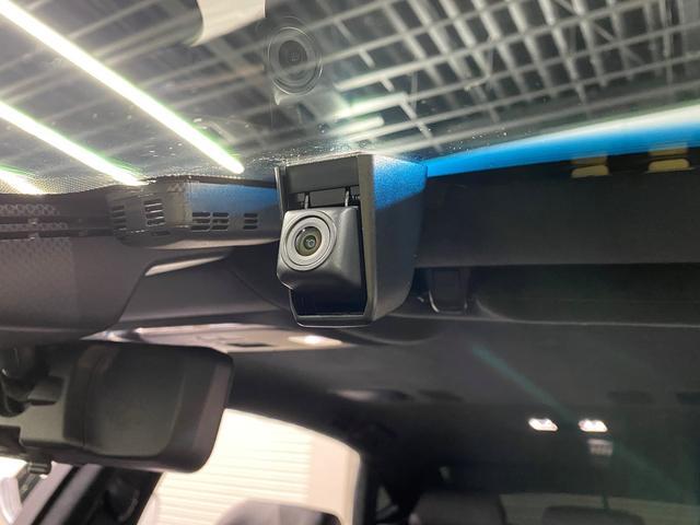 LS500h エグゼクティブ レクサスセーフティプラス マークレビンソンサウンド Rエンターテイメントシステム デジタルインナーミラー 純正オプション20AW 360度パノラマカメラ 後席マッサージシート PWトランク ETC(68枚目)