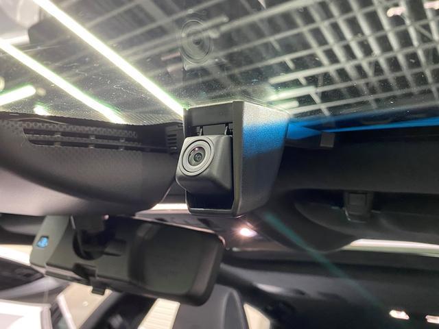 LS500 Fスポーツ レクサスセーフティプラス 寒冷地仕様 マークレビンソンサウンド デジタルインナーミラー 本革 サンルーフ 360度パノラマカメラ AC100Vコンセント 電動サンブラインド PWトランク ETC2.0(66枚目)