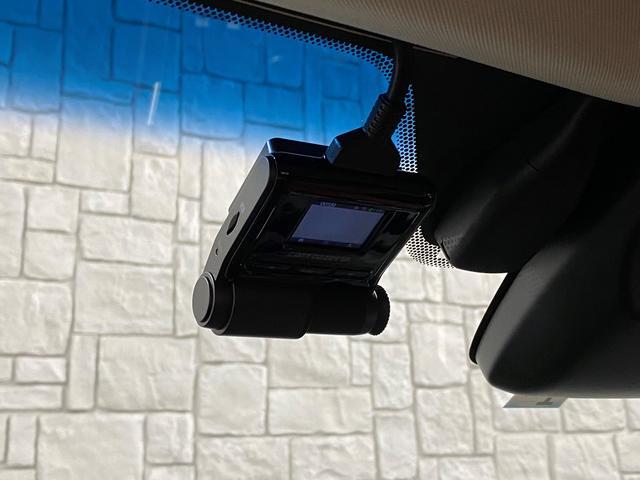 NX300 Iパッケージ 後期モデル レクサスセーフティシステム 赤本革パワーシート 360度パノラミックビューカメラ 3眼フルLEDヘッドライト シーケンシャルウインカー ドラレコ  ビルトインETC2.0 電動バックドア(5枚目)