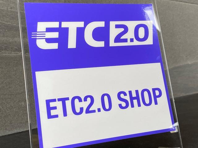 LS500 Fスポーツ TRDコンプリートエアロ(フロント&サイド&リア) TRD4本出しスポーツマフラー TRDトランクスポイラー 白本革シート デジタルインナーミラー 360度パノラマカメラ PWトランク ETC2.0(27枚目)