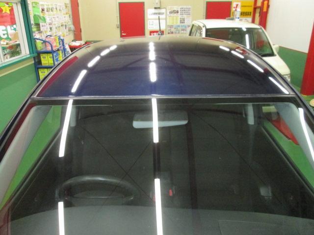 スズキ セルボ G 原産地埼玉県ワンオーナー 車検2年付き