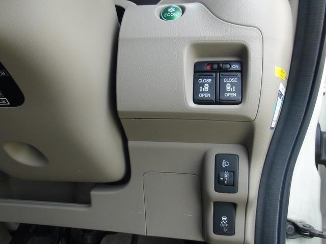 GターボPKG フルセグナビ ストライプ仕様16インチ車高調(15枚目)