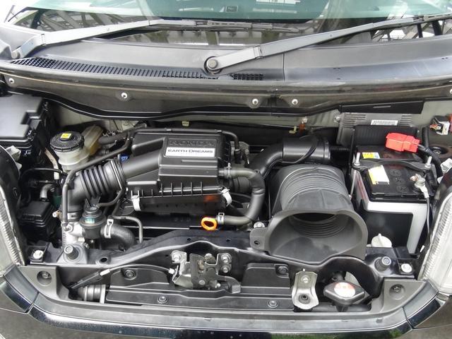 G・ターボ ドラレコ TVナビ ETC 車高調 17インチ(12枚目)