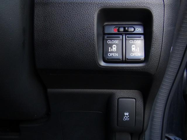 G・ターボ ドラレコ TVナビ ETC 車高調 17インチ(15枚目)
